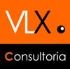 VLX Consultoria